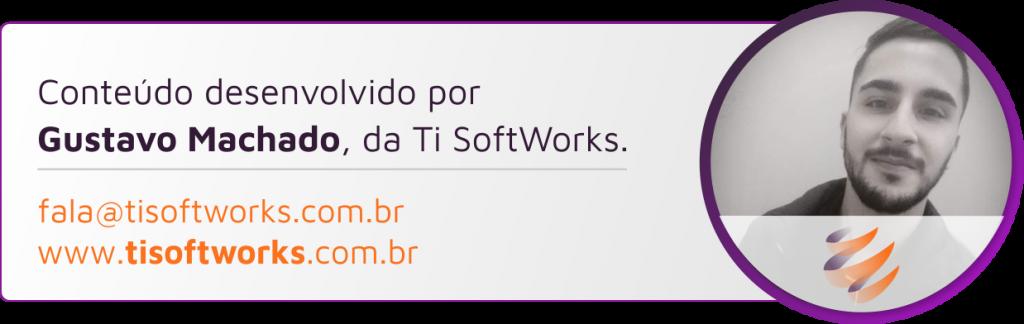 Ti SoftWorks Icone para Miniatura