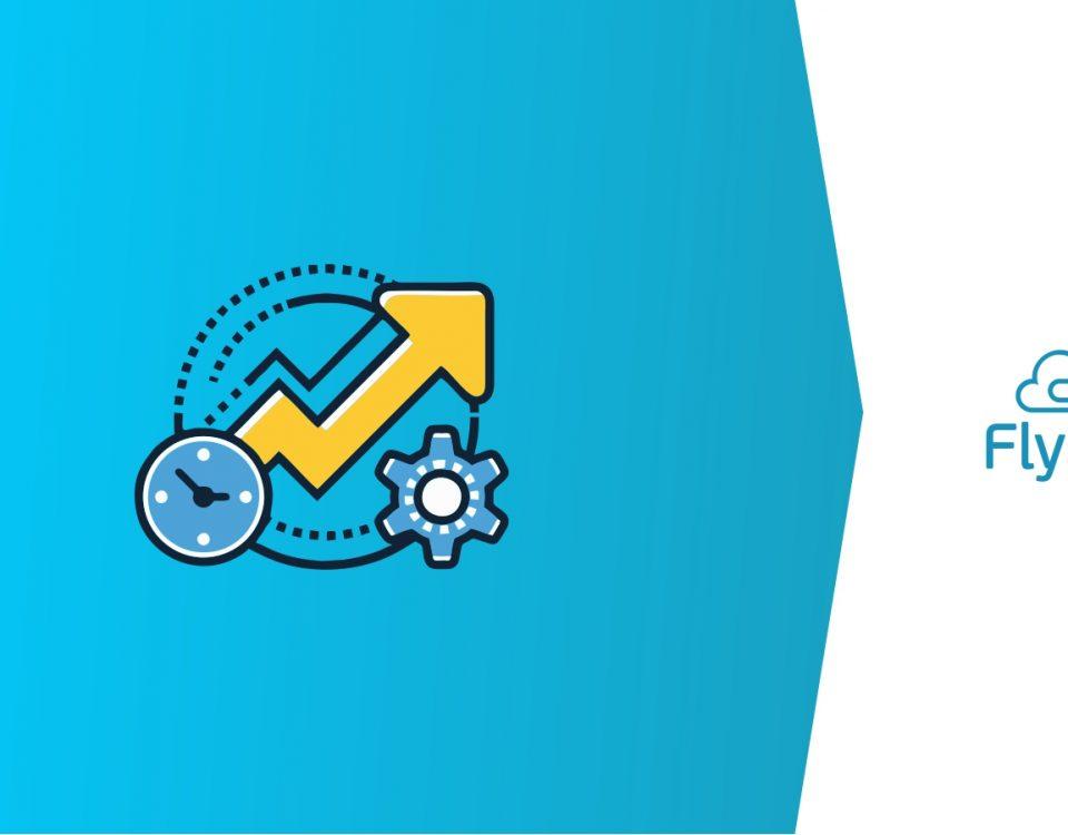 ideias para melhorar a produtividade da empresa